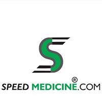 Speed Medicine