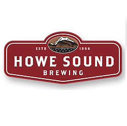 Howe Sound Brewing Co