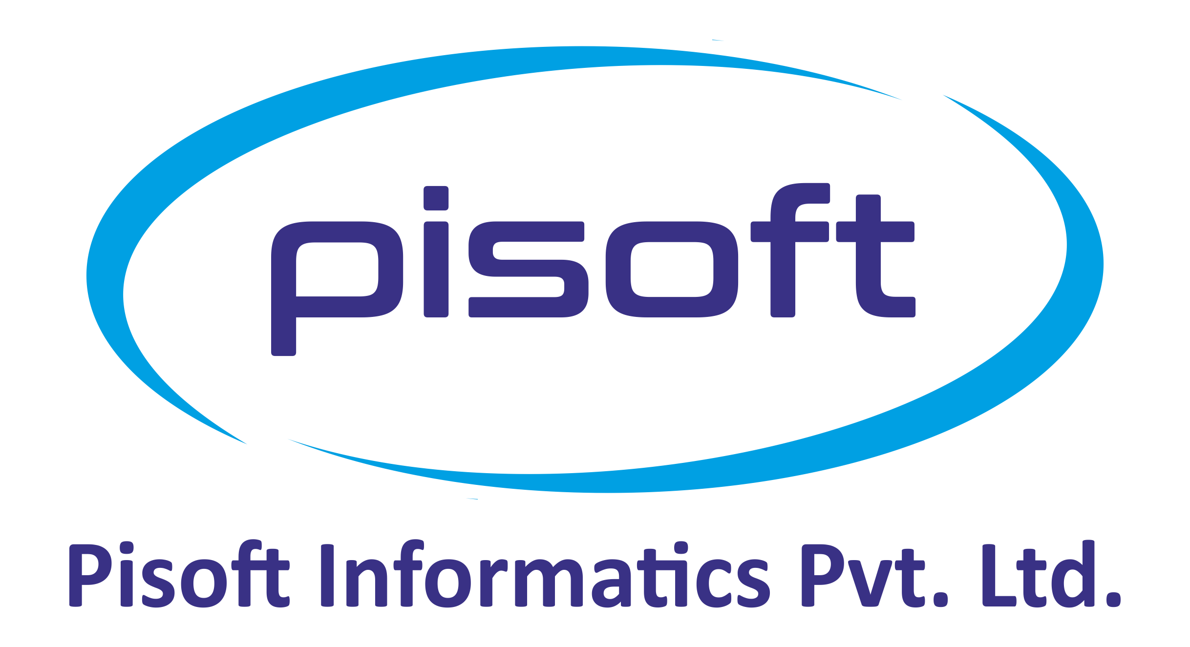 Pisoft Informatics Pvt. Ltd