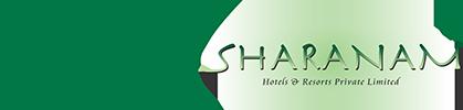 Hotel Sharanam Thane