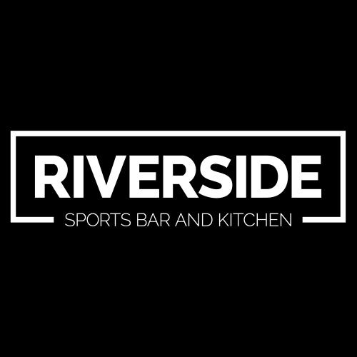 Riverside Sports Bar and Kitchen