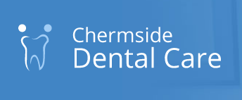 Chermside Dental Care