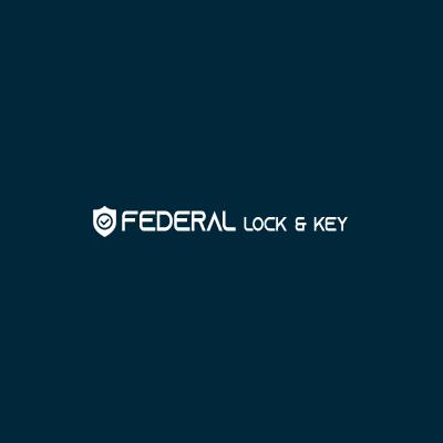 Federal Lock & Key