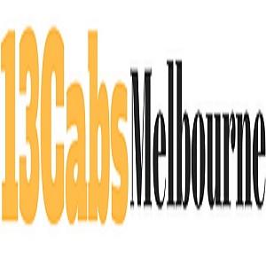 melbsilvertaxi -Taxi To Melborune Airport