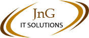 JnG IT Solutions