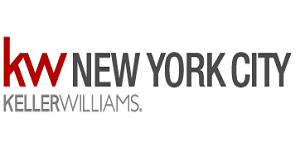 Keller Williams NYC