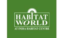Habitat world