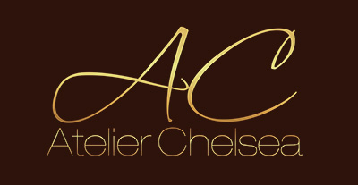 Atelier Chelsea