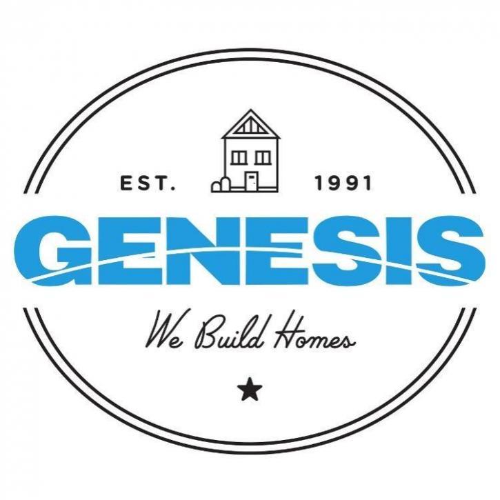 Genesis Builders Group