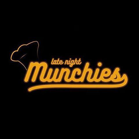Late Night Munchies