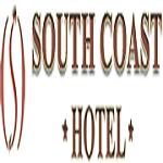 South Coast Hotel