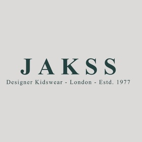 Jakss London