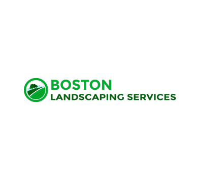 Boston Landscaping Services