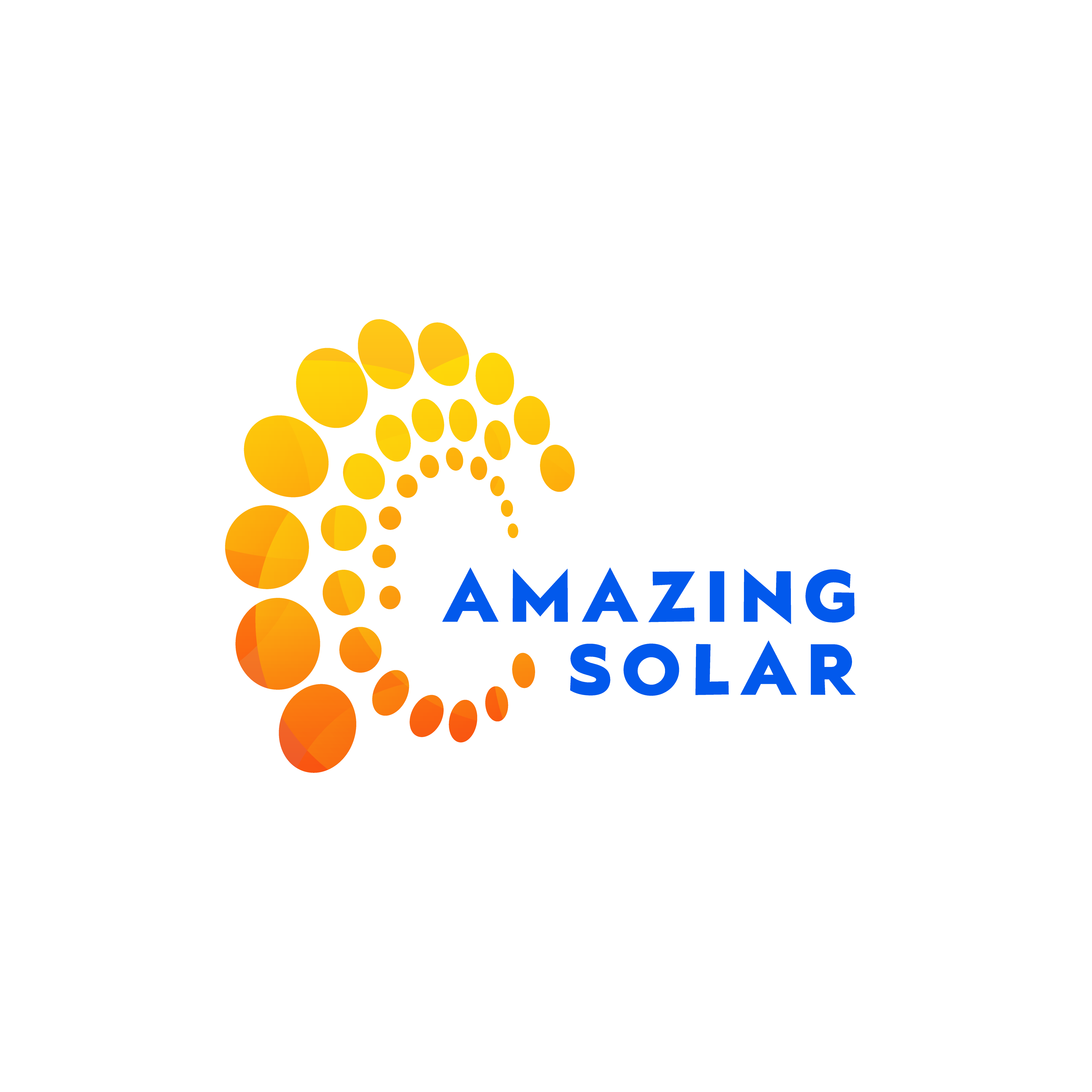 Amazing Solar Solutions