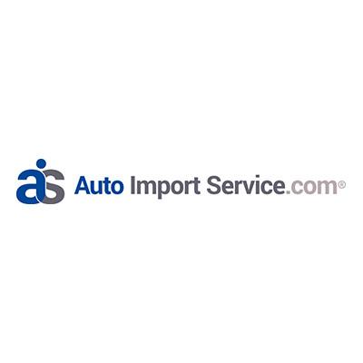 Auto Import Service