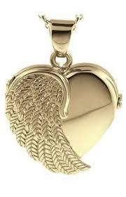 Love Lockets Pty Ltd