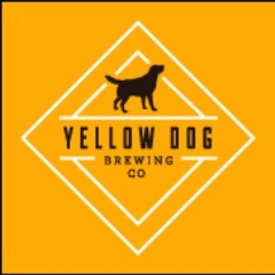 Yellow Dog Brewing Co