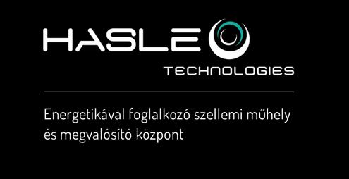 Hasle Technologies
