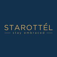 Starottel Ahmedabad