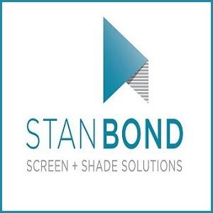 Stan Bond SA Pty Ltd