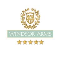 Windsor Arms Hotel
