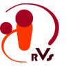 RVS Infosoft Pvt Ltd