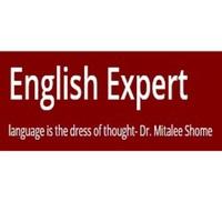 English Expert India