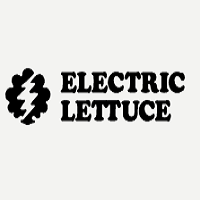 Electric Lettuce - Oregon City Dispensary