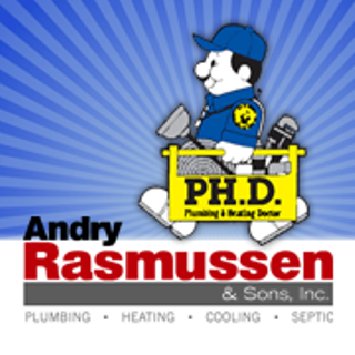 Andry Rasmussen & Sons