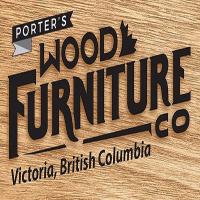 Wood Furniture Co