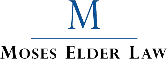 Moses Elder Law