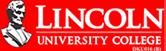 Lincoln Education Pvt. Ltd