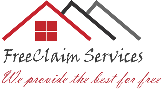 Free Claim Services