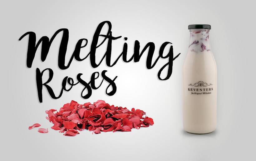 992069c103da08f661ba0c63d325a2365f0ce_melting-Roses.png