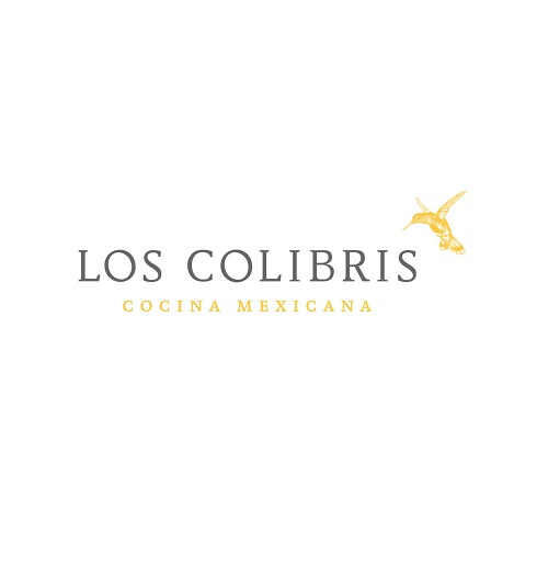 Los Colibris