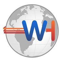 WebHopers
