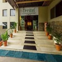 The Orritel Hotel