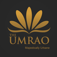 The Umrao