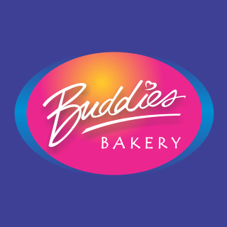 BUDDIES BAKERY