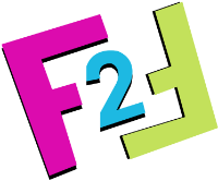 Face2Face Salon