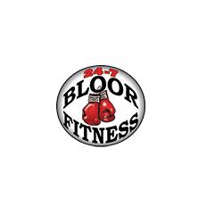 Bloor Fitness
