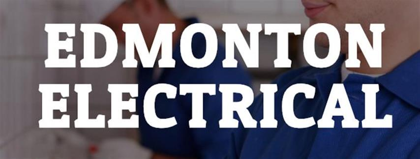 Edmonton Electrical