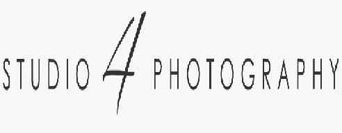 Studio 4 Photography