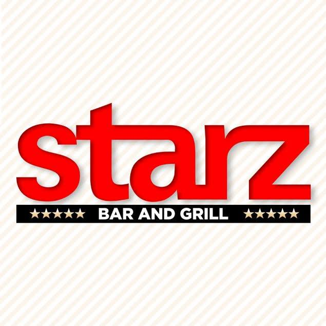 Starz Bar and Grill