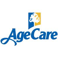 AgeCare Midnapore