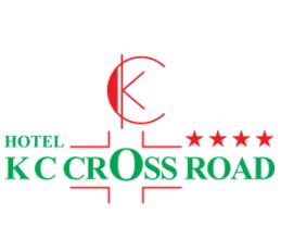 Aqua Blue - Hotel KC Cross Road
