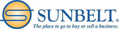 Sunbelt Business Advisors Inc.