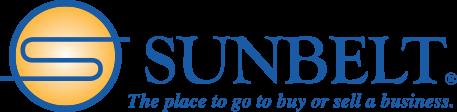 Sunbelt Business Advisors Inc.
