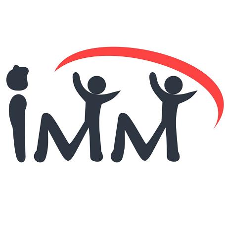 IMMWIT Pvt Ltd