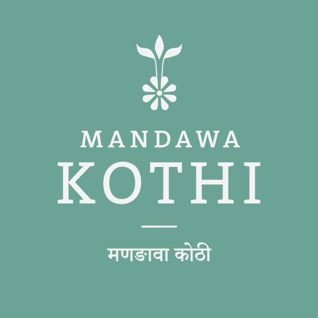 Mandawa Kothi
